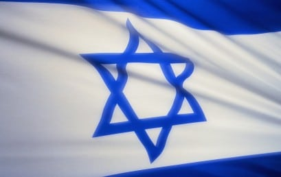 independence… in Hebrew – http://ktzat-ivrit.ulpan.com